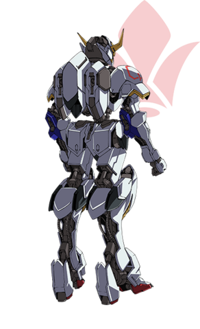 File:Barbatos 4th Form Rear.png