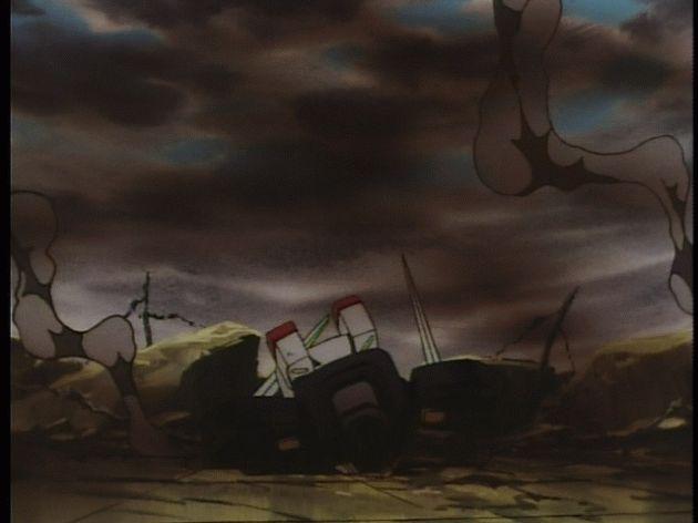 File:G-Gundam-37-40-58.jpg