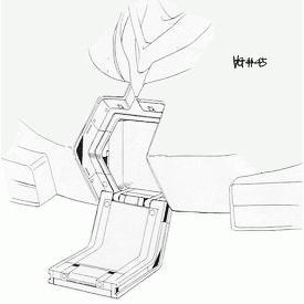 File:G-m2f-hatch.jpg