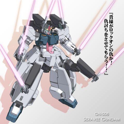 File:Seravee Gundam Kanji Wallpaper.jpg