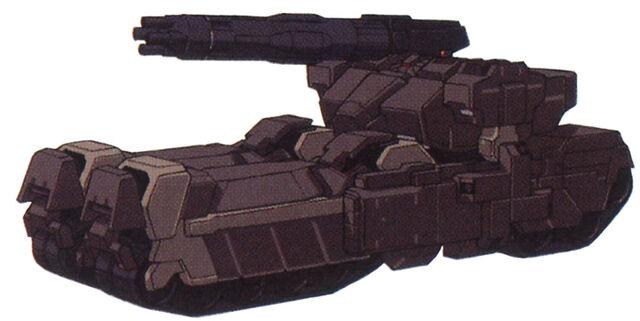 File:D-50c-gatling-tank.jpg