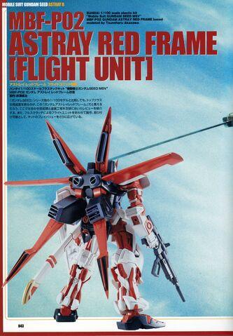 File:Gundam Seed Astray Masters (84).jpg