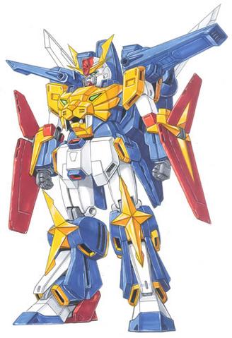 File:Gundam Try Zeta - Front.png