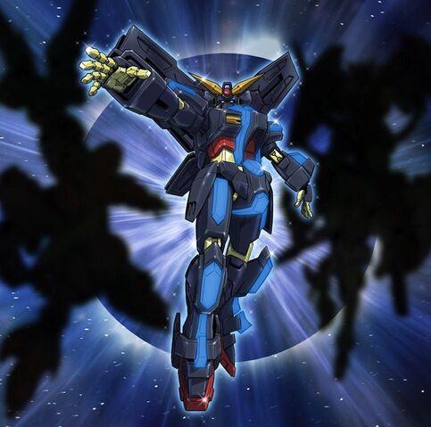 File:Extreme Gundam Mk-II AXE (1).jpg