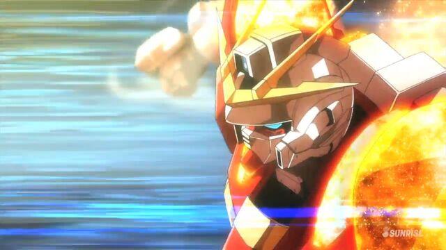 File:GBFT 20 Try Burning Gundam.jpg