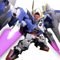File:Unit ss 00 raiser.png