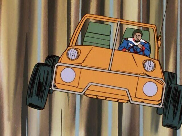 File:Gundamep20d.jpg