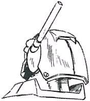 File:RS-82B-R GM II Custom MS Head Back View.jpg