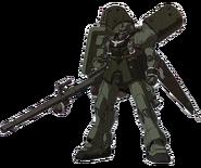 Ams-129-heavy-armed