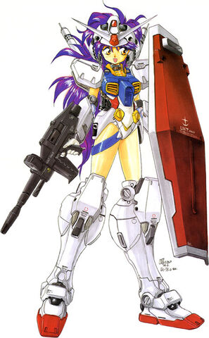 File:Rx78-2-girl.jpg