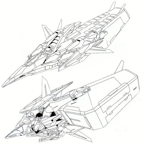 File:GN-003 - Gundam Kyrios - Tail Unit.jpg