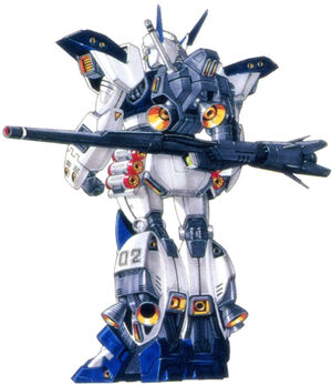 Rgm-111-rear
