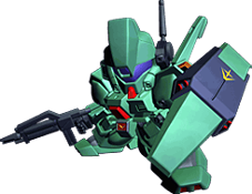 File:227px-Jegan Profile.png