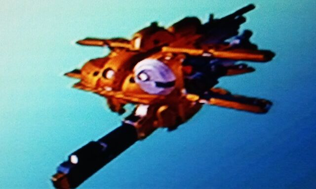 File:Prototype Asshimar TR-3 MA.jpg