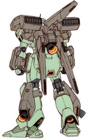 File:RGM-89S Stark Jegan-rear.jpg