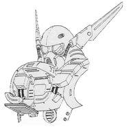 Xm-02-hatch