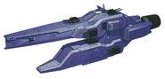 Chalcedony-class cruiser