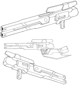 File:Gn-007-gntwinbeamrifle.jpg
