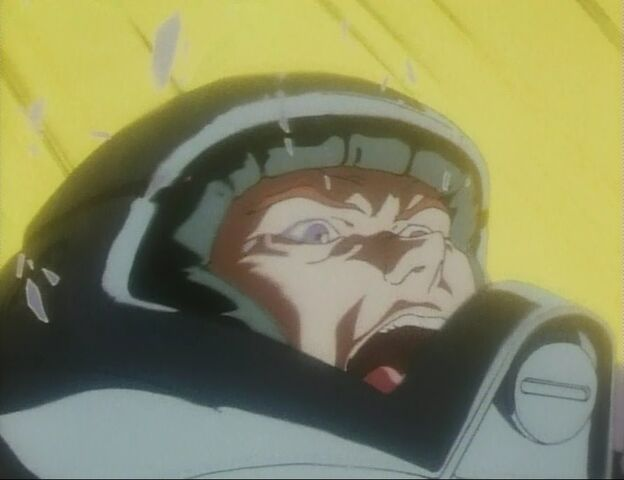 File:GundamWep32g.jpg