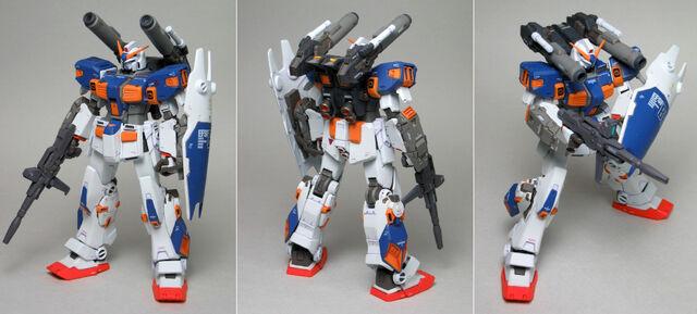 File:Gundam 109.jpg