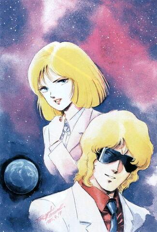 File:Gundam Picture (10).jpg