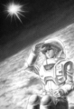 Thumbnail for version as of 13:27, November 19, 2011