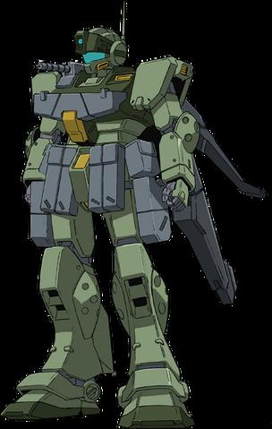 File:GM Sniper K9 - Front.png