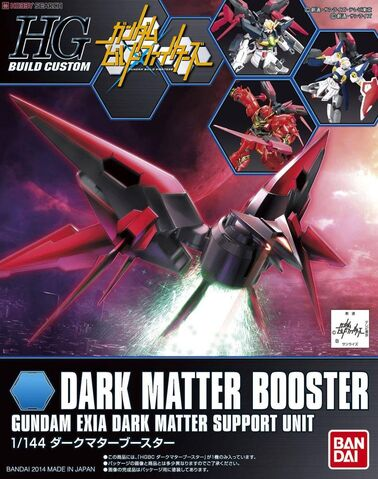 File:Gundam-building-fighters-1144-hg-dark-matter-booster-16110-MLM20114290773 062014-F.jpg