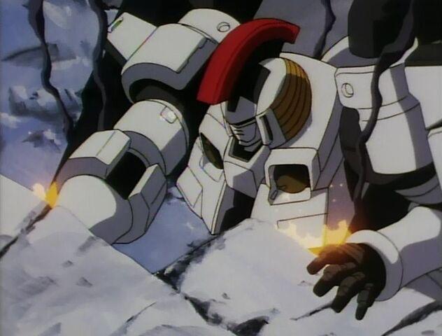 File:GundamWep09f.jpg