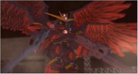 File:Black Wing Gundam MS Saga.jpg