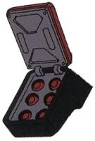 File:Gat-x103-missile buster.jpg