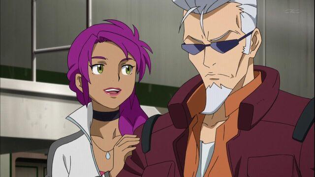 File:Gundamage ep9-1.jpg