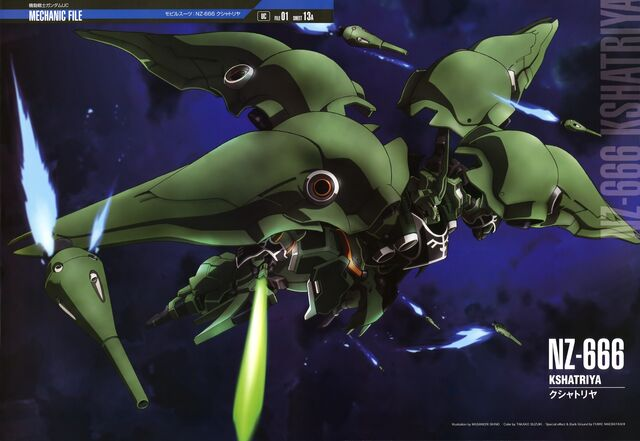 File:Kshatriya Gundam Perfect File.jpg