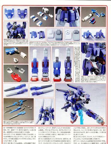 File:HG - GPB-X78-30 - Forever Gundam1.jpg