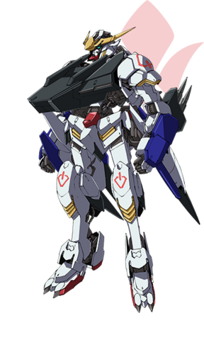 File:Barbatos 5th Form Front.png