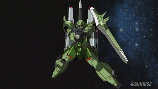 File:Blaze ZAKU Warrior 04.png