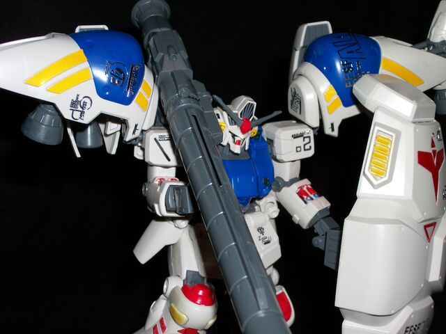 File:Einjar Gunpla Build Pic (26).JPG