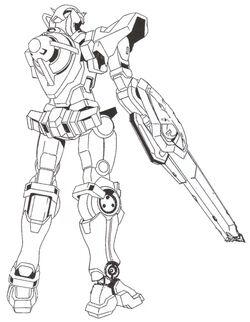 Gn-001re-back.jpg