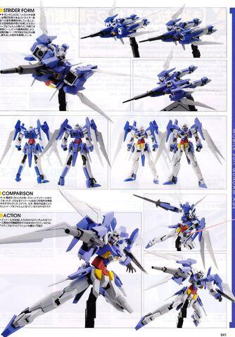File:Gundam AGE-2 Normal 7.jpg