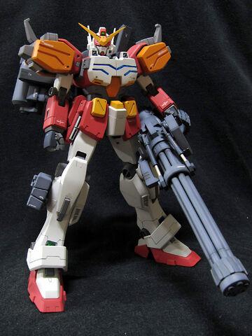 File:Heavy arms kai mod pic 28.jpg
