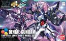 Hg Denial Gundam