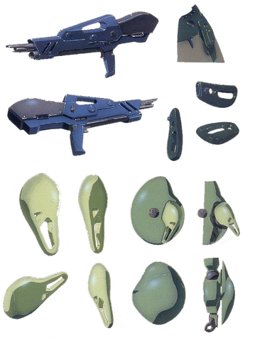 File:BUGU Weapons.png