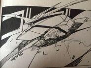 Gundam Airotia 03