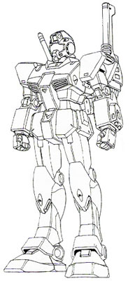 File:RGM-79 GM origin with sholder canon.png