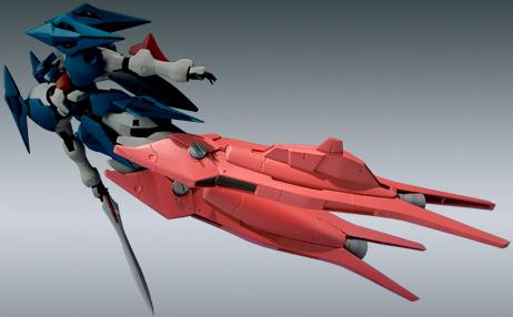 File:GNZ-007 Gaddess + GN Booster.jpg