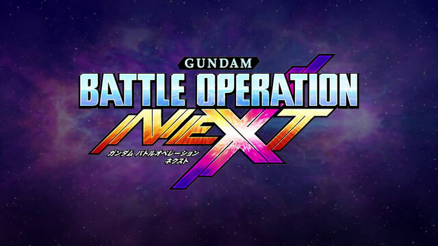 File:1430380002-mobile-suit-gundam-battle-operation-next-logo.jpg