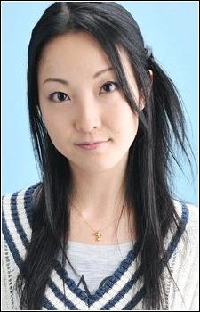 File:Shizuka Ito.png