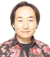 Tobita Nobuo