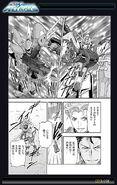 Astrays story 06