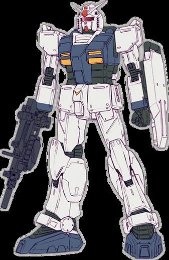 File:RX-78-01[N] Gundam Local Type.png